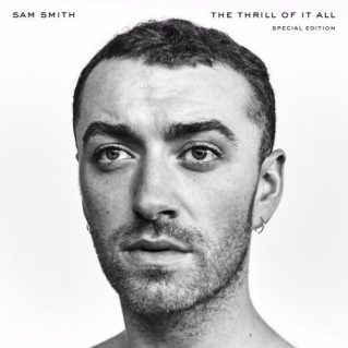alt pop sam smith