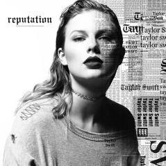 taylor cover