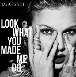Taylor_Swift_-_Look_What_You_Made_Me_Do