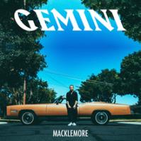 220px-Macklemore_Gemini