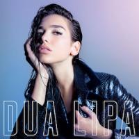 Dua_Lipa_(album)