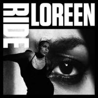 Loreen_-_Ride_Cover
