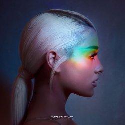 No Tears Left To Cry Ariana Grande