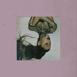 ALBUM REVIEW: 'thank u, next' – ArianaGrande