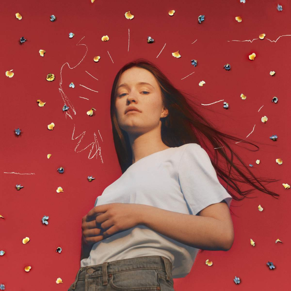 ALBUM REVIEW: 'Sucker Punch' – Sigrid