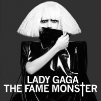 The_Fame_Monster